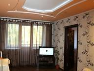 Сдается посуточно 2-комнатная квартира в Прокопьевске. 55 м кв. проспект Ленина, 29