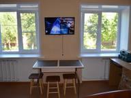 Сдается посуточно 1-комнатная квартира в Обнинске. 50 м кв. ул. Курчатова, 30