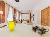 Сдается посуточно 1-комнатная квартира в Москве. 43 м кв. Гусятников переулок, д. 4, стр. 3