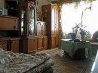 Сдается посуточно 1-комнатная квартира в Москве. 0 м кв. Самаркандский бульвар, д. 12