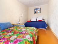 Сдается посуточно 2-комнатная квартира в Красноярске. 54 м кв. проспект имени Газеты Красноярский Рабочий, 68а