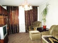 Сдается посуточно 2-комнатная квартира в Старом Осколе. 54 м кв. мкр. Восточный 7