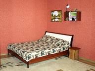 Сдается посуточно 1-комнатная квартира в Старом Осколе. 40 м кв. Восточный микрорайон 12