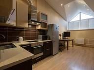 Сдается посуточно 2-комнатная квартира в Томске. 60 м кв. ул. Источная, 10
