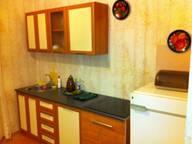 Сдается посуточно 1-комнатная квартира в Северодвинске. 38 м кв. проспект Победы, 50