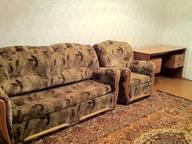 Сдается посуточно 2-комнатная квартира в Северодвинске. 55 м кв. ул. Ломоносова, 115