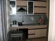 Сдается посуточно 1-комнатная квартира в Лесосибирске. 0 м кв. 5 микрорайон, дом 6