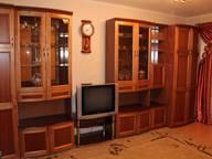Сдается посуточно 1-комнатная квартира в Пензе. 37 м кв. ул. Терновского, 192