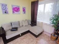 Сдается посуточно 2-комнатная квартира в Самаре. 60 м кв. Ново-Садовая, 30
