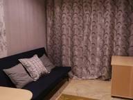 Сдается посуточно 2-комнатная квартира в Дзержинске. 50 м кв. проспект Чкалова, 53а