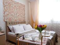 Сдается посуточно 2-комнатная квартира в Лиде. 55 м кв. Рыбиновского,92