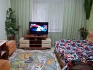Сдается посуточно 1-комнатная квартира в Керчи. 40 м кв. улица Айвазовского, 18