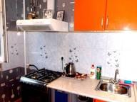 Сдается посуточно 1-комнатная квартира в Тюмени. 32 м кв. ул. Одесская, 26