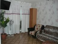 Сдается посуточно 1-комнатная квартира в Самаре. 30 м кв. ул. Челюскинцев 12