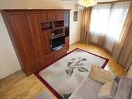 Сдается посуточно 1-комнатная квартира в Москве. 34 м кв. ул. Маломосковская, д 21 корп 1