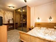 Сдается посуточно 1-комнатная квартира в Москве. 35 м кв. переулок Дохтуровский, 2