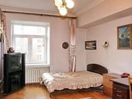 Сдается посуточно 1-комнатная квартира в Москве. 35 м кв. Рижский проезд, 5