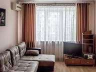 Сдается посуточно 2-комнатная квартира в Гомеле. 42 м кв. проспект Победы 17