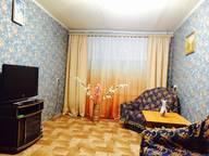 Сдается посуточно 2-комнатная квартира в Саранске. 54 м кв. Полежаево 62 А