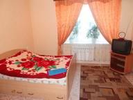 Сдается посуточно 2-комнатная квартира в Ярославле. 64 м кв. ул. Чайковского, 47