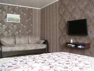 Сдается посуточно 1-комнатная квартира в Гомеле. 20 м кв. ул Ветковская 2