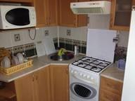 Сдается посуточно 2-комнатная квартира в Перми. 45 м кв. ул. Сивкова, 3а