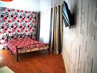 Сдается посуточно 1-комнатная квартира в Воронеже. 40 м кв. Шишкова 72 \ 3