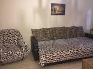 Сдается посуточно 2-комнатная квартира в Тюмени. 45 м кв. Мира 31