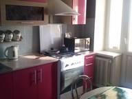 Сдается посуточно 3-комнатная квартира в Пинске. 60 м кв. Клещева,33
