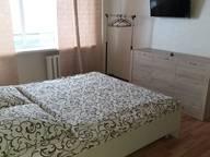 Сдается посуточно 1-комнатная квартира в Пинске. 32 м кв. Ольховских 10