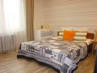 Сдается посуточно 1-комнатная квартира в Гродно. 35 м кв. Горького, 62