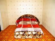 Сдается посуточно 1-комнатная квартира в Гомеле. 30 м кв. Интернациональная ул., 11