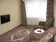 Сдается посуточно 2-комнатная квартира в Витебске. 30 м кв. Черняховского 26 к2