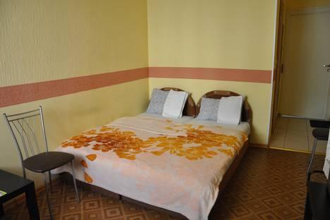 Сдается комната посуточнов Санкт-Петербурге, Лиговский проспект, 56Б.