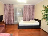 Сдается посуточно 1-комнатная квартира в Брянске. 60 м кв. Красноармейская, 100