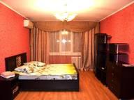 Сдается посуточно 1-комнатная квартира в Брянске. 45 м кв. Ромашина, 32