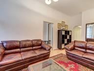 Сдается посуточно 3-комнатная квартира в Санкт-Петербурге. 80 м кв. Невский проспект 113