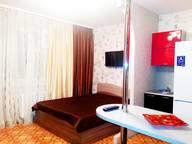 Сдается посуточно 1-комнатная квартира в Тобольске. 35 м кв. 7 микрорайон,45