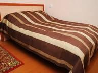 Сдается посуточно 1-комнатная квартира в Кирове. 33 м кв. Володарского, 127