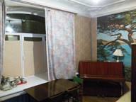 Сдается посуточно комната в Санкт-Петербурге. 20 м кв. ул. Кирочная 24