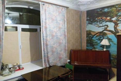 Сдается комната посуточнов Санкт-Петербурге, ул. Кирочная 24.