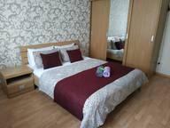 Сдается посуточно 2-комнатная квартира в Пушкине. 45 м кв. Колпинское шоссе 36 к.1