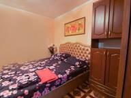 Сдается посуточно 1-комнатная квартира в Симферополе. 35 м кв. Пионерский переулок, 5