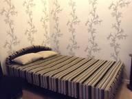 Сдается посуточно 1-комнатная квартира в Ставрополе. 28 м кв. ул. Криничная, 63