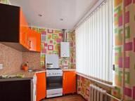 Сдается посуточно 1-комнатная квартира в Каменск-Шахтинском. 35 м кв. ул. Героев Пионеров, 71б