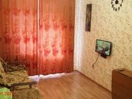 Сдается посуточно 1-комнатная квартира в Волгодонске. 18 м кв. Дружбы 5Б