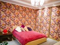 Сдается посуточно 1-комнатная квартира в Курске. 56 м кв. ул. Почтовая, 12