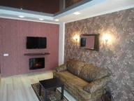 Сдается посуточно 2-комнатная квартира в Минске. 55 м кв. Сурганова 5а