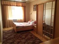 Сдается посуточно 2-комнатная квартира в Минске. 70 м кв. Максима Богдановича 8