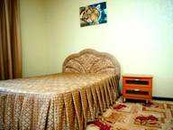 Сдается посуточно 1-комнатная квартира в Ханты-Мансийске. 40 м кв. ул. Промышленная, 7